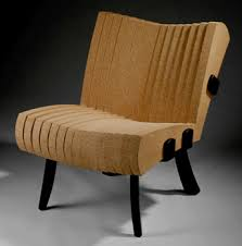 eco friendly furniture. eco friendly products contemporary furniture design material