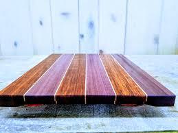 purple heart wood furniture. Bubinga, Purple Heart And Maple Inlays Purple Heart Wood Furniture