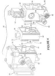Suzuki bandit 400 wiring diagram also bmw r75 6 wiring diagram likewise electrical wiring diagram bmw