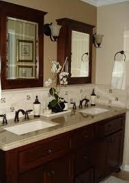 elegant traditional bathrooms. Bathroom Decorating Design Ideas 80 Best Elegant  Traditional 2011 Elegant Traditional Bathrooms