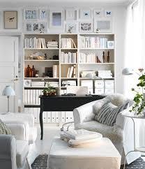 simple ikea home office. Ikea Home Office Living Room Ideas Traditional IKEA Simple