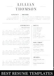 How To Make A Resume Stand Out Gorgeous Make My Resume Better Resumes That Stand Out Resume Make My Resume