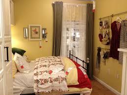 Mediterranean Bedroom Furniture Remarkable Mediterranean Bedroom Interior Design With Wooden Bed