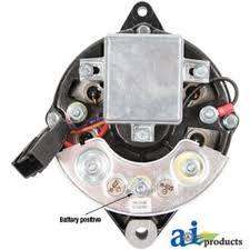 motorola alternator wiring diagram motorola image se501356 alternator motorola on motorola alternator wiring diagram