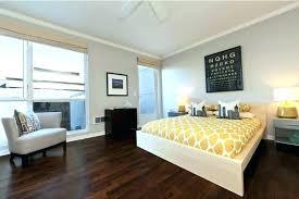 White Bedroom Wood Floors Dark Wood Floor In Bedroom Wood Floors In