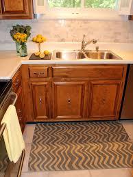 No Backsplash In Kitchen Elegant Kitchen Sink Backsplash Without Kitchen Sink Island No