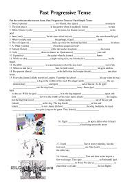 239 best Past images on Pinterest | Printable worksheets, English ...