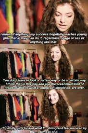 100 best Our LORDE and Savior images on Pinterest | Savior ...