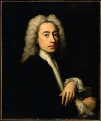 an essay on man by alexander pope portrait of alexander pope 1688 1744 by jonathan richardson ca 1736