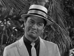 Image result for larry storch
