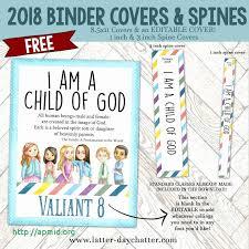 1 Inch Binder Spine Template Word 1 Inch Binder Spine Template Heapofbirds
