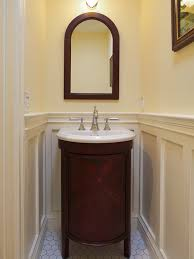 inspiration double duty small vanities for powder rooms guest rooms five ideas by apartment therapy main