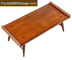bassett furniture industries furniture coffee tables mid century wood coffee table furniture mid century coffee table