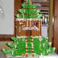 creative gingerbread house decorating ideas. 11 Creative Gingerbread House Ideas Grandparentscom In Decorating