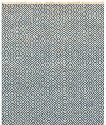 mosi indoor outdoor runner rug