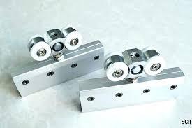 sliding door roller replacement pocket door rollers replacement pocket door rollers ch sliding glass door roller sliding door roller replacement