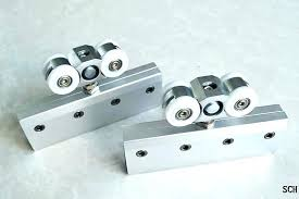 sliding door roller replacement pocket door rollers replacement pocket door rollers ch sliding glass door roller