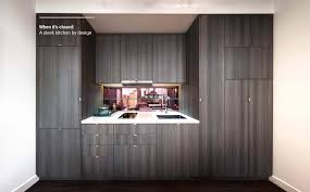 furniture for small spaces toronto. smart kitchen furniture for small spaces toronto