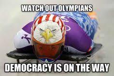 Murica on Pinterest | Meme, History and America via Relatably.com