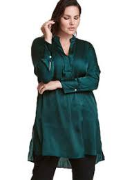 Online Shop for Popular <b>kissmilk plus size</b> fashion from Dresses