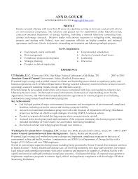 Environmental Attorney Sample Resume Environmental Attorney Sample Resume shalomhouseus 1