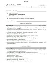 Appealing Accomplishments Resume 86 For Your Resume Sample with Accomplishments  Resume