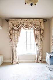 finished office makeover. Full Size Of Valance:the Finished Office Makeover With Valance Dyi Projects And All Awful H