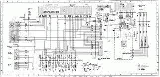 wiring diagram e46 m3 stereo wiring diagram bmw e90 fuse e box bmw e90 fuse box cigarette lighter at E90 Fuse Box