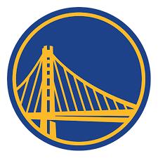 Golden State Warriors Depth Chart Golden State Warriors Depth Chart Espn