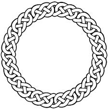 Celtic Rope Designs Pin By Patrick Marran On Celtic Knots Tat Ideas Celtic