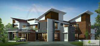 Modern Contemporary Exterior Design Pin By Mohammed Sarfad On Hip Roofs In 2019 Modern