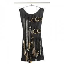 <b>Органайзер для украшений Little</b> dress Umbra (оригинал) по цене ...