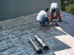 Çatı İzolasyonu Nasıl Yapılır?(Videolu) | Dekordiyon
