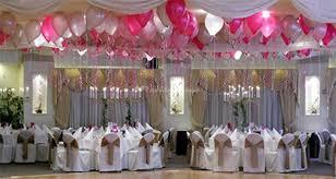 wedding venue decorations ideas wedding venue decoration theme