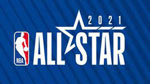 2021 NBA All Star Game in the USA ...