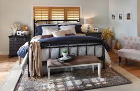 Oak Express Bedroom Furniture Oak Express Bedroom Furniture How To Show Your Bedroom