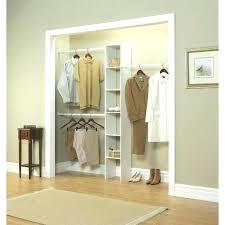 decoration wardrobe organizer medium size of storage closet companies custom walk in 3 rubbermaid replacement