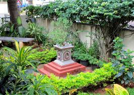Small Picture Home Gardening In India Planbois