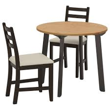Tables Dining Room Table Sets Ikea Kitchen Tables Sets Ikea Small