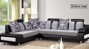 Modern Sofa Set Designs In Kenya With Sofa Set 42654