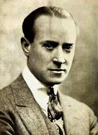 H. B. Warner - Wikipedia