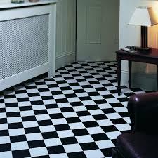 black and white diamond tile floor. Black And White Diamond Tile Floor