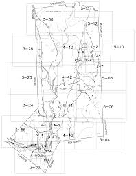 Town Of Huntington Zoning Chart Official Site Of The Town Of Huntington Mass Home