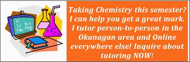 Chemistry Homework Help   Answers   Studypool  homework help free tutor
