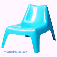 lounge chair pvc folding lounge chair lovely patio lounge chairs