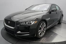 2018 jaguar 4 door.  2018 new 2018 jaguar xe 25t rsport for jaguar 4 door