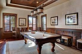 island home pictures wallpaper gallery billiard room lighting
