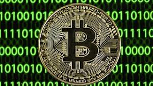Are you looking for companies that accept bitcoin? Paying With Cryptocurrencies These Are The Major Companies That Accept Cryptos As Payment Euronews