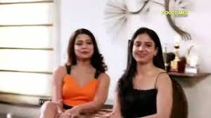Fat To Slim Celebrity Dietitan And Nutritionist Shikha A