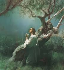 Print and download gethsemane sheet music by paul cardall feat. Gethsemane Song And Book Latter Day Soprano